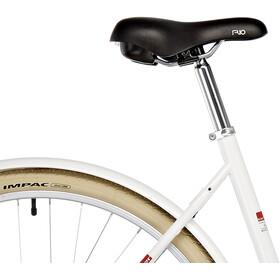 Ortler Detroit - Vélo de ville Femme - blanc